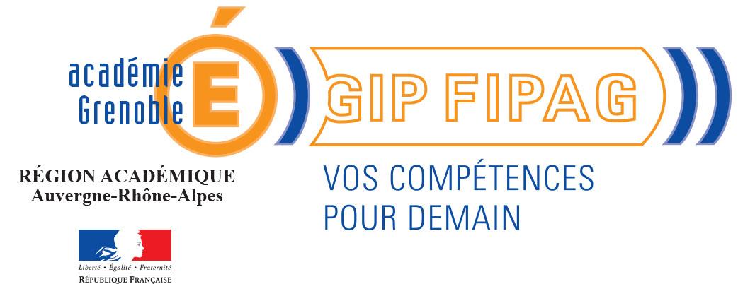 2018 GIPFIPAG GRENOBLE
