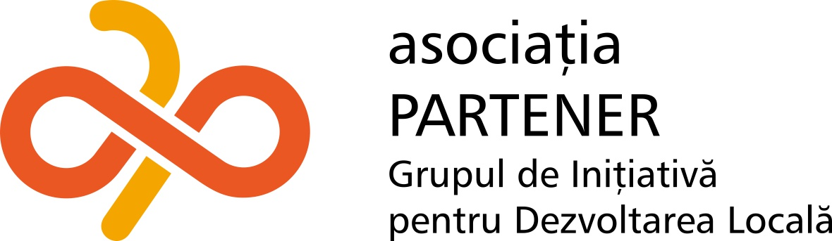 AsociatiaPartener
