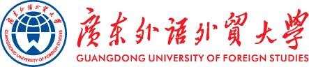 GDUFS University Logo