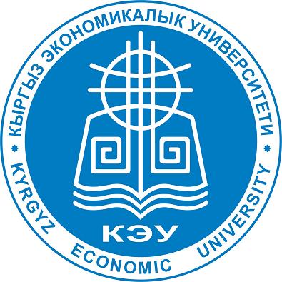 Эмблема KEU