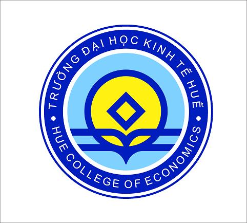 Logo HCE P21