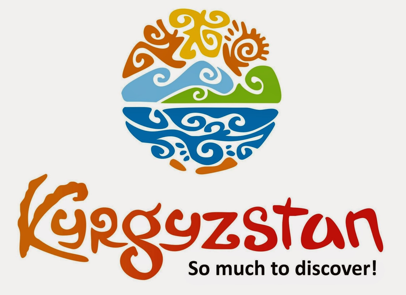 Logo dep.tourism KR
