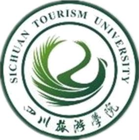 Sichuan Tourism University