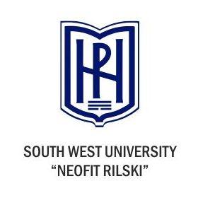 logo.swu