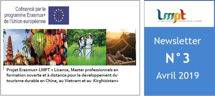 newsletter3 fr